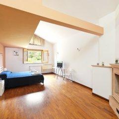 Отель Mamamia Mondello Home комната для гостей фото 5