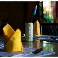 Ambalama Leisure Lounge Hotel в номере фото 2