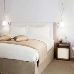 Отель Sofitel Paris Arc De Triomphe Франция, Париж - отзывы, цены и фото номеров - забронировать отель Sofitel Paris Arc De Triomphe онлайн комната для гостей фото 4