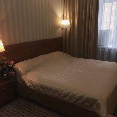 Invite Hotel Max комната для гостей фото 2