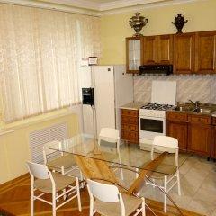 Апартаменты Luxkv Apartment On 2Nd Dubrovskaya Москва в номере фото 2