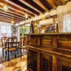 Hotel Ariel Silva Венеция фото 11