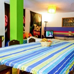 Отель Coloured Studio Португалия, Фару - отзывы, цены и фото номеров - забронировать отель Coloured Studio онлайн фото 7