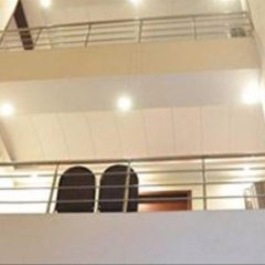 Отель La Vista Индия, Нью-Дели - отзывы, цены и фото номеров - забронировать отель La Vista онлайн удобства в номере фото 2