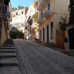 Отель LOC Aparthotel Annunziata Греция, Корфу - отзывы, цены и фото номеров - забронировать отель LOC Aparthotel Annunziata онлайн фото 12