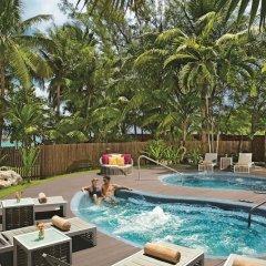Отель Zoetry Montego Bay - All Inclusive бассейн фото 3