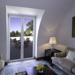 Pestana Palace Lisboa - Hotel & National Monument Лиссабон комната для гостей фото 3