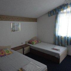 Отель Guest Rooms Casa Luba Свети Влас детские мероприятия фото 2