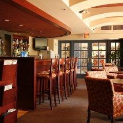 Отель Quality Hotel Downtown-Inn at False Creek Канада, Ванкувер - отзывы, цены и фото номеров - забронировать отель Quality Hotel Downtown-Inn at False Creek онлайн фото 4