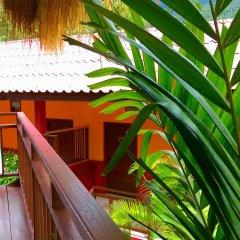 Отель Kantiang Oasis Resort & Spa фото 8