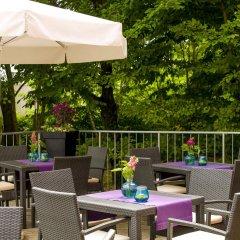 Отель ACHAT Premium Hotel München Süd Германия, Мюнхен - 1 отзыв об отеле, цены и фото номеров - забронировать отель ACHAT Premium Hotel München Süd онлайн питание фото 2
