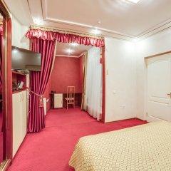 Гостиница Херсонес в Севастополе - забронировать гостиницу Херсонес, цены и фото номеров Севастополь комната для гостей фото 2