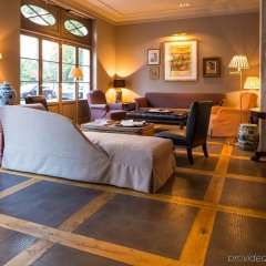Отель monbijou hotel Германия, Берлин - отзывы, цены и фото номеров - забронировать отель monbijou hotel онлайн развлечения