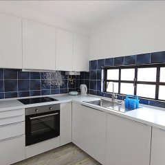 Апартаменты Albufeira Apartments в номере фото 2