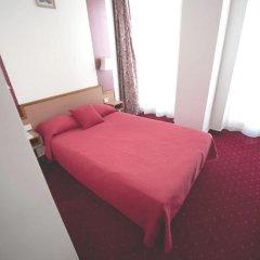 Отель Royal Bergere Франция, Париж - 13 отзывов об отеле, цены и фото номеров - забронировать отель Royal Bergere онлайн фото 2