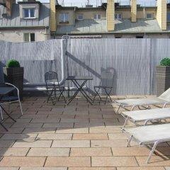 Апартаменты Royal Living Apartments фото 2