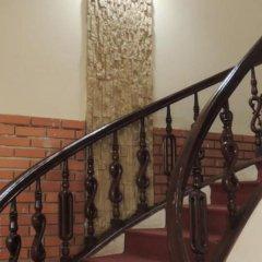Mai Villa - Trung Yen Hotel 1 интерьер отеля фото 2