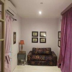 Отель Gatto Bianco Casa Dei Venti Бари комната для гостей фото 5
