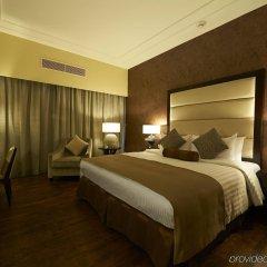 Отель Crowne Plaza Jordan Dead Sea Resort & Spa, an IHG Hotel Иордания, Сваймех - отзывы, цены и фото номеров - забронировать отель Crowne Plaza Jordan Dead Sea Resort & Spa, an IHG Hotel онлайн комната для гостей фото 2