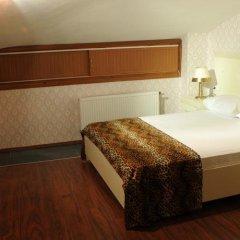 Casa Villa Турция, Эджеабат - отзывы, цены и фото номеров - забронировать отель Casa Villa онлайн сейф в номере