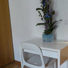Отель Hostal Balkonis удобства в номере фото 2