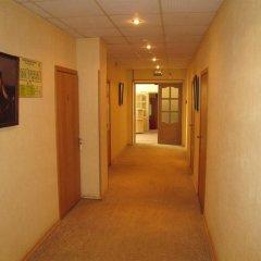 Гостиница Континенталь интерьер отеля фото 2