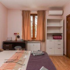 Апартаменты FM Deluxe 1-BDR Apartment - Iconic Donducov Boulevard София
