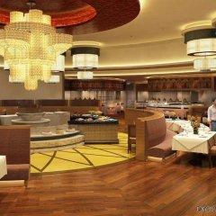 Отель Conrad Macao Cotai Central питание фото 3