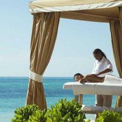 Отель Grand Lucayan Resort Bahamas спа