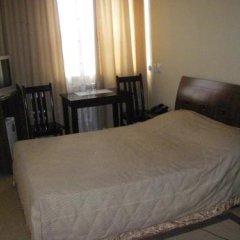 Гостиница Уютная Казахстан, Нур-Султан - отзывы, цены и фото номеров - забронировать гостиницу Уютная онлайн комната для гостей фото 2