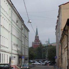 Kremlyovka Hostel Москва фото 2