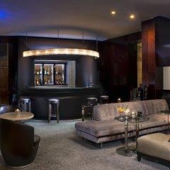 Отель Melia Genova гостиничный бар
