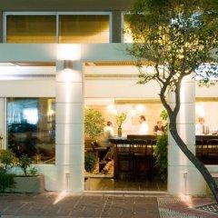 Отель Plaza Греция, Родос - отзывы, цены и фото номеров - забронировать отель Plaza онлайн фото 11