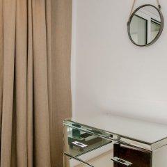 Отель 1 Bedroom Flat in Wandsworth Великобритания, Лондон - отзывы, цены и фото номеров - забронировать отель 1 Bedroom Flat in Wandsworth онлайн удобства в номере