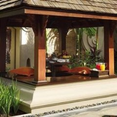 Отель Four Seasons Resort Chiang Mai фото 15