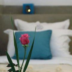 Отель Riad Chi-Chi Марокко, Марракеш - отзывы, цены и фото номеров - забронировать отель Riad Chi-Chi онлайн фото 11