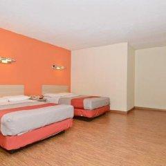 Отель Motel 6 Washington D.C. США, Вашингтон - отзывы, цены и фото номеров - забронировать отель Motel 6 Washington D.C. онлайн детские мероприятия
