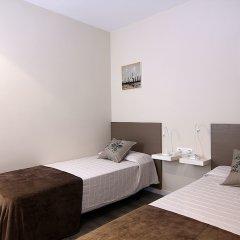 Отель ClassBedroom Camp Nou комната для гостей фото 2