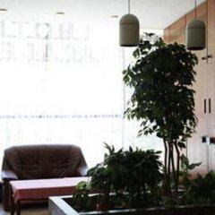 Отель Academia Австрия, Вена - отзывы, цены и фото номеров - забронировать отель Academia онлайн интерьер отеля