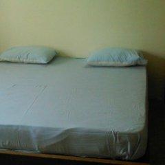 Отель Eden Lodge Гана, Мори - отзывы, цены и фото номеров - забронировать отель Eden Lodge онлайн