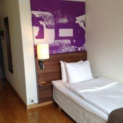 Отель Park Inn by Radisson Stockholm Solna Швеция, Солна - отзывы, цены и фото номеров - забронировать отель Park Inn by Radisson Stockholm Solna онлайн детские мероприятия
