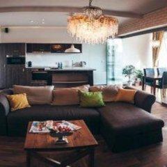 Отель Blooms Inn & Apartments Польша, Познань - отзывы, цены и фото номеров - забронировать отель Blooms Inn & Apartments онлайн фото 12