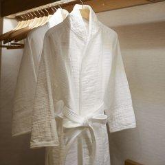 Keio Plaza Hotel Tokyo Premier Grand Токио ванная