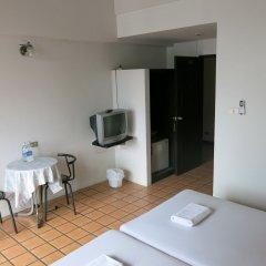 Rome Place Hotel комната для гостей фото 3