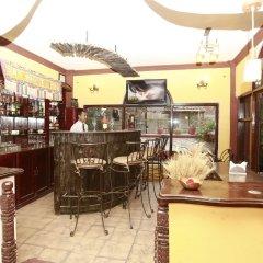 Отель Manang Непал, Катманду - отзывы, цены и фото номеров - забронировать отель Manang онлайн гостиничный бар
