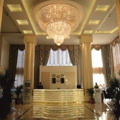 Best Western Ravanda Hotel Турция, Газиантеп - отзывы, цены и фото номеров - забронировать отель Best Western Ravanda Hotel онлайн интерьер отеля фото 2