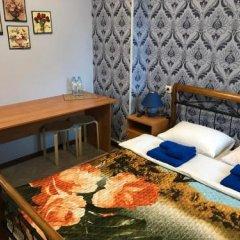 Гостиница Guest House Dvor в Санкт-Петербурге отзывы, цены и фото номеров - забронировать гостиницу Guest House Dvor онлайн Санкт-Петербург питание