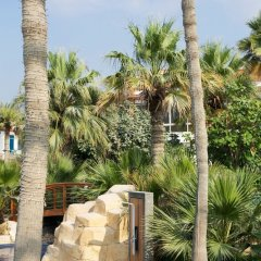 Отель Dubai Marine Beach Resort & Spa фото 9