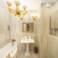 Отель Little Home Rajska 8 Польша, Гданьск - отзывы, цены и фото номеров - забронировать отель Little Home Rajska 8 онлайн фото 4