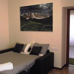Отель Lazio Elegance Suite Италия, Рим - отзывы, цены и фото номеров - забронировать отель Lazio Elegance Suite онлайн комната для гостей фото 4
